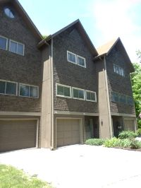 Home for sale: 707 Timberwick Pl., Manhattan, KS 66503