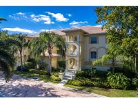 Home for sale: 837 Sailaway Ln., Naples, FL 34108