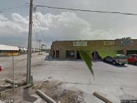 Home for sale: W. Veterans Dr., Posen, IL 60469