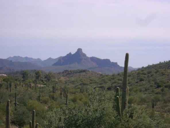 15415 E. Westridge Dr., Fountain Hills, AZ 85268 Photo 2