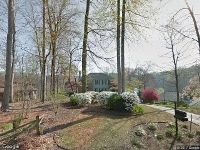 Home for sale: Point, Seneca, SC 29672