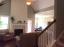 1624 Overhill Ct., Auburn, AL 36830 Photo 8