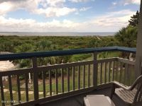Home for sale: M-217 Beach House Villa, Saint Helena Island, SC 29920