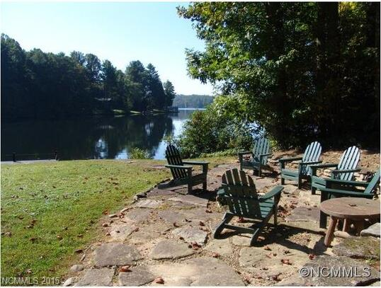251 Island Point Rd., Lake Toxaway, NC 28747 Photo 4