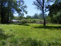 Home for sale: Peterson/Terry, Decatur, AR 72722