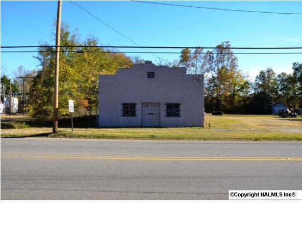 302, 304, 305 S.W. 3rd Avenue, Attalla, AL 35954 Photo 5