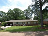 Home for sale: 704 Franklin Dr., Clinton, MS 39056