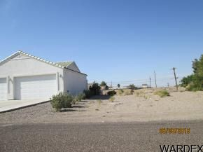 1892 Arcadia Cir. West, Bullhead City, AZ 86442 Photo 2