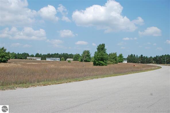 Lot 59 Hansen Cir., Traverse City, MI 49684 Photo 11