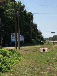 Home for sale: N. Indian Creek, Oak Hill, FL 32759