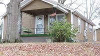 Home for sale: 100 Sunrise St., Rome, GA 30161