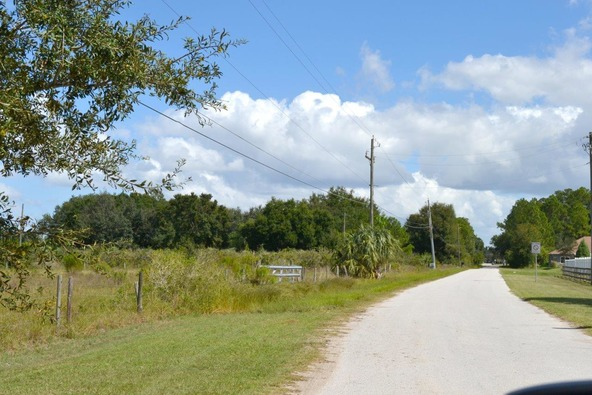 Grady Polk Rd., Winter Haven, FL 33880 Photo 2