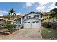 Home for sale: 86-376 Kawili St., Waianae, HI 96792