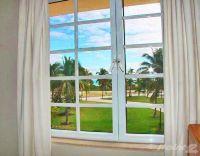 Home for sale: 510 Ocean Dr., Miami Beach, FL 33139