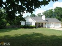 Home for sale: 1339 Mt Carmel Rd., Newnan, GA 30263