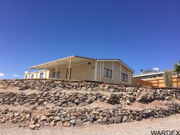 4888 Trade Winds W., Parker, AZ 85344 Photo 1