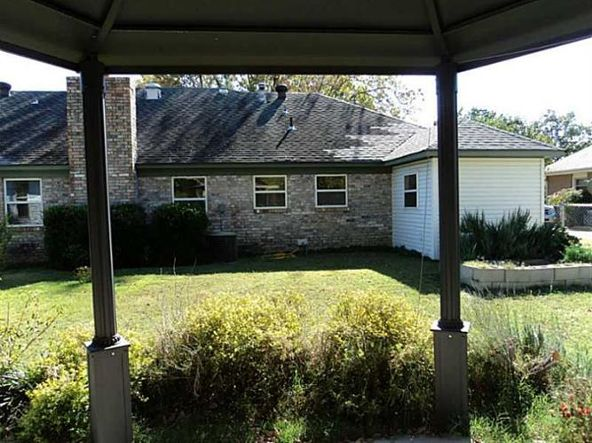 1517 Harvard Ave., Fort Smith, AR 72908 Photo 23