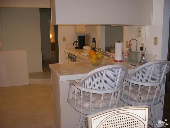 76836 Oklahoma Avenue, Palm Desert, CA 92211 Photo 13