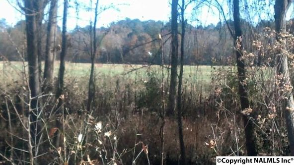 2 County Rd. 22, Centre, AL 35960 Photo 1