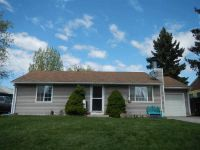 Home for sale: 941 Willow Ln., Pocatello, ID 83201