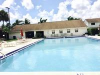 Home for sale: 2303 Seaside Dr., Greenacres, FL 33463