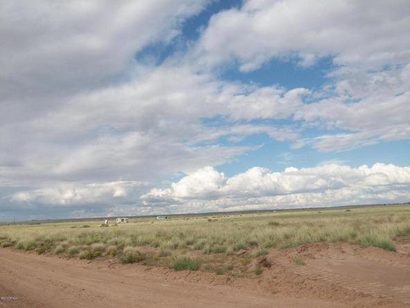 7400 E. Stardust Rd., Sun Valley, AZ 86029 Photo 2