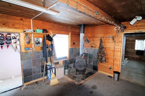25683 S. Trail Ridge Rd., Trapper Creek, AK 99683 Photo 65