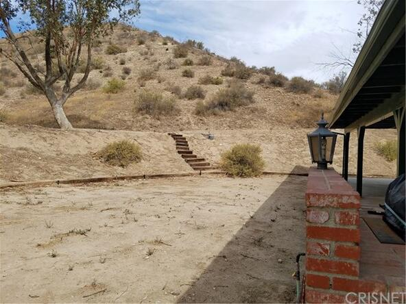 15731 Sierra Hwy., Canyon Country, CA 91390 Photo 73