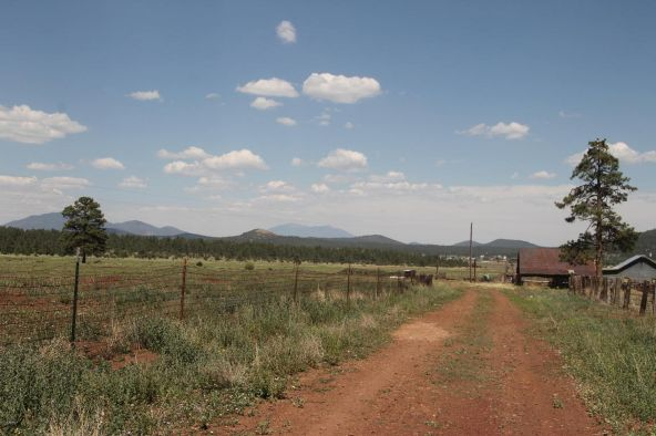 581 Cooper Ranch Rd., Williams, AZ 86046 Photo 32