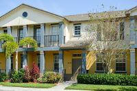Home for sale: 2159 S.E. Eatonville Dr., Port Saint Lucie, FL 34952