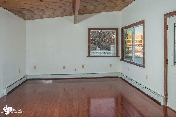 506 W. 15th St., Anchorage, AK 99501 Photo 2