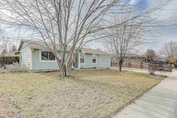 6891 W. Lamplighter St., Boise, ID 83714 Photo 2