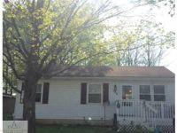 Home for sale: 129 N. Lincol, Charlotte, MI 48813