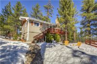 Home for sale: 39422 Willow Landing Rd., Big Bear Lake, CA 92315
