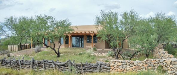 2600 N. Camino Cascabel, Tucson, AZ 85749 Photo 17
