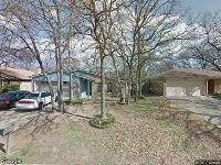 Home for sale: Crestmont, Arlington, TX 76017