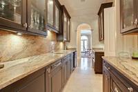 Home for sale: 697 Bluff Rd., Lake Bluff, IL 60044