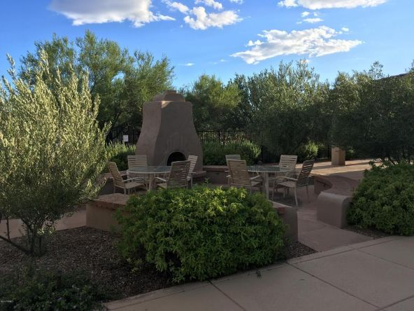 13878 N. Slazenger, Oro Valley, AZ 85755 Photo 27