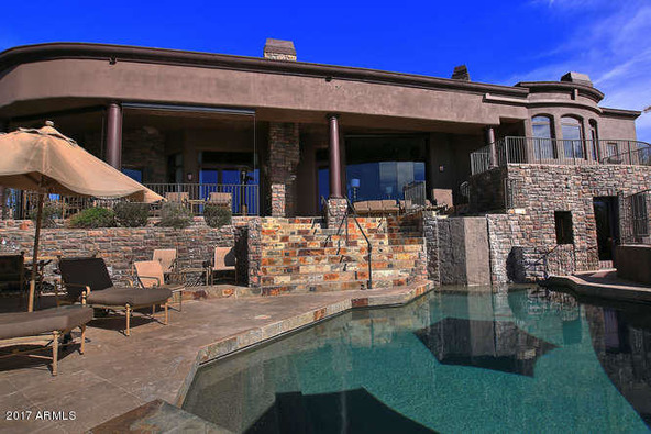 9524 N. Four Peaks Way, Fountain Hills, AZ 85268 Photo 48
