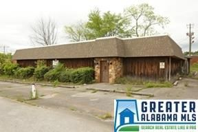 420 Green Springs Hwy., Homewood, AL 35209 Photo 2