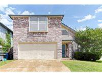 Home for sale: 1517 Collin Dr., Allen, TX 75002
