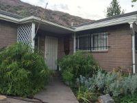 Home for sale: 727 Turner Ave., Clifton, AZ 85533