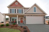 Home for sale: Vandenberg Drive, Fayetteville, NC 28312