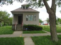 Home for sale: 8653 South Saginaw Avenue, Chicago, IL 60617