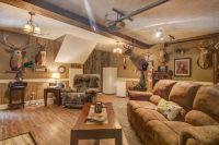 Home for sale: 170 Country Walk, Social Circle, GA 30025