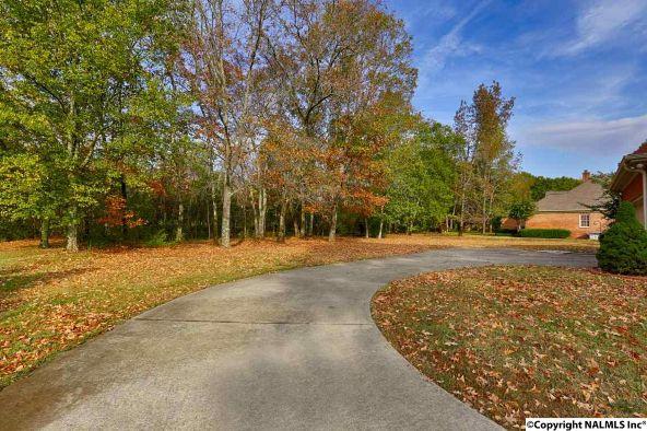 4830 Cove Creek Dr., Brownsboro, AL 35741 Photo 24
