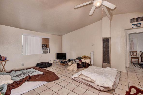 2120 S. Campbell, Tucson, AZ 85713 Photo 49