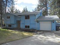 Home for sale: 1003 N. Margaret, Deer Park, WA 99006