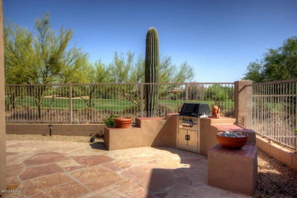 32707 N. 70th St., Scottsdale, AZ 85266 Photo 40