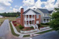 Home for sale: 245 Wedowee Rd., Social Circle, GA 30025